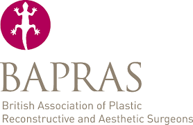 AESTHETIC TRAINING IN THE UK - BAPRAS Aesthetic Working group
